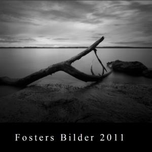 promo_fosters_bilder