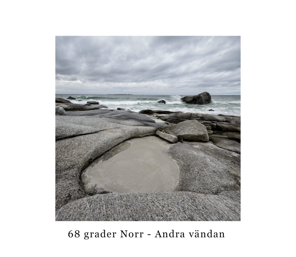 Andra_Vändan