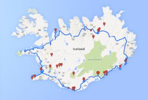 island_karta